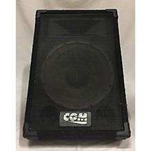 CGM 1x12 Bass Cabinet