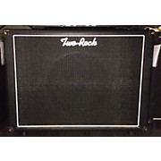 Two Rock 1x12 CAB Guitar Cabinet