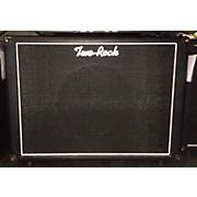 1x12 CAB Guitar Cabinet