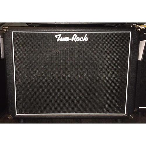 Two Rock 1x12 CAB Guitar Cabinet-thumbnail