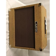 Carvin 1x12 Cab Guitar Cabinet