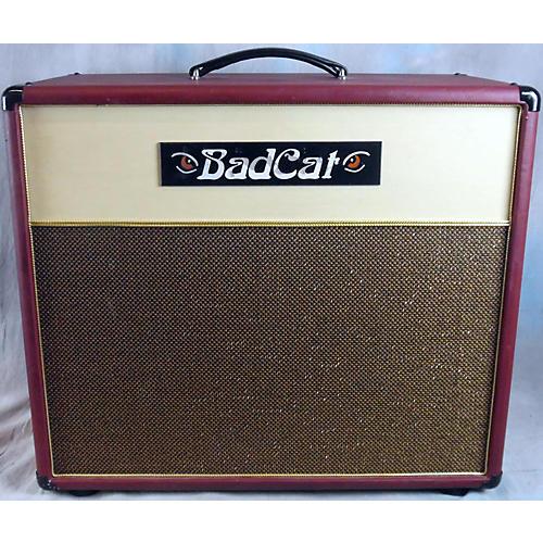 Bad Cat 1x12 Cabinet Guitar Cabinet