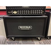 Mesa Boogie 1x12 Cabinet Guitar Cabinet
