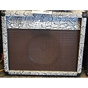 Avatar 1x12 Cabinet With Celestion Greenback Guitar Cabinet