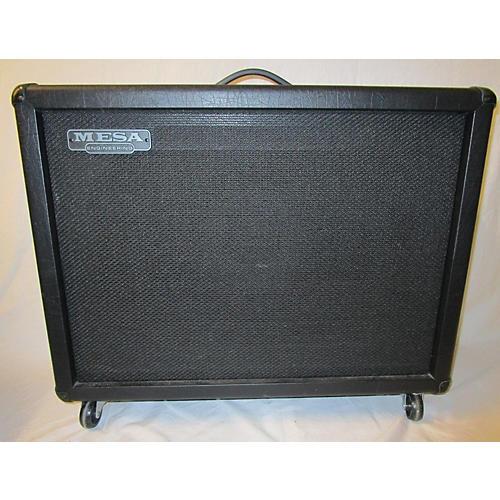 Mesa Boogie 1x12 Ext Guitar Cabinet
