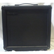 Mesa Boogie 1x12 Extension Guitar Cabinet