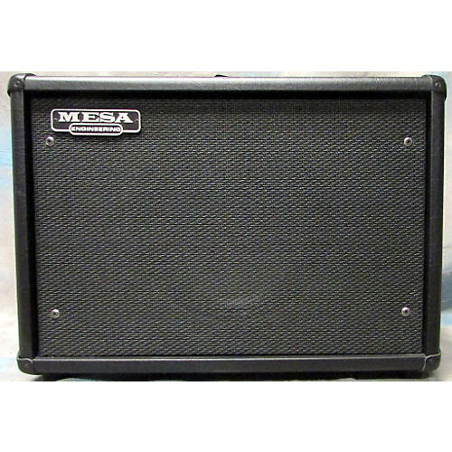 Mesa Boogie 1x12 Guitar Cabinet-thumbnail