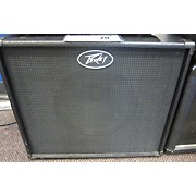 Peavey 1x12 Guitar Cabinet