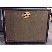 Suhr 1x12 Guitar Cabinet