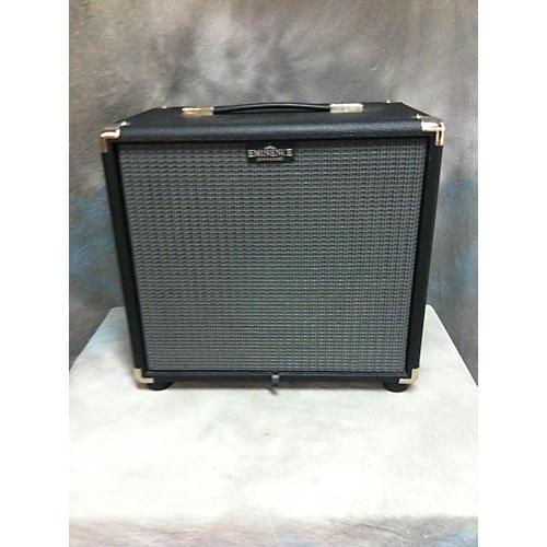 Mojotone 1x12 Guitar Cabinet