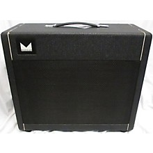 Morgan 1x12 Guitar Cabinet