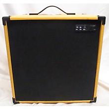 "Seismic Audio 1x12"" Guitar Cabinet"