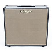 Fargen Amps 1x12 Guitar Speaker Cabinet