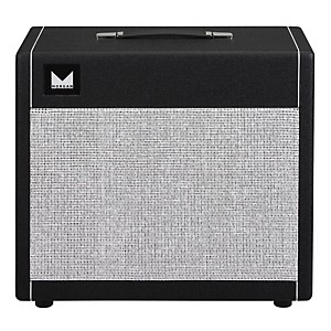 Morgan Amplification 1x12 Guitar Speaker Cabinet with Celestion Gold Speake...