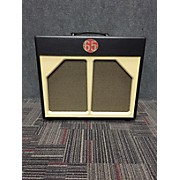 65amps 1x12 Red Line Guitar Cabinet