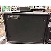 Mesa Boogie 1x12 XCB Guitar Cabinet