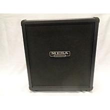 Mesa Boogie 1x12ext Guitar Cabinet