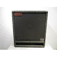 Sonic 1x15 200 Watt Bass Cabinet