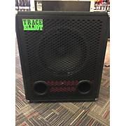 Trace Elliot 1x15 500W Bass Bass Combo Amp