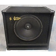 Miscellaneous 1x15 Bass Cabinet