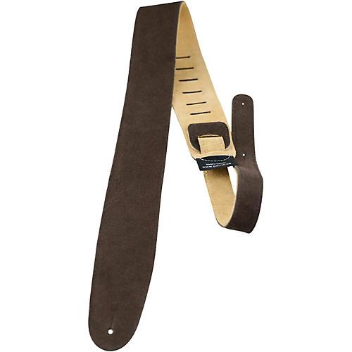 Perri S Guitar Straps : perri 39 s 2 1 2 suede leather guitar strap guitar center ~ Russianpoet.info Haus und Dekorationen
