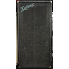 Kustom 2-10 Guitar Cabinet