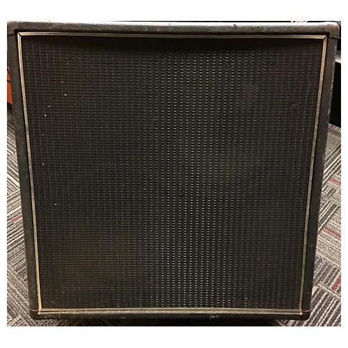 Fender 2-12 CB Guitar Cabinet-thumbnail