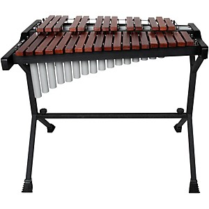 Sound Percussion Labs 2-2/3 Octave Xylophone by Sound Percussion Labs