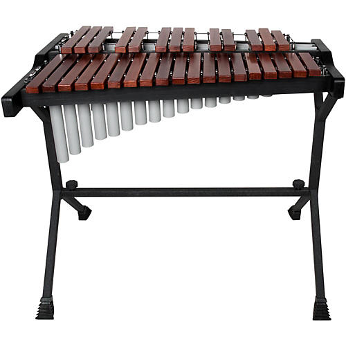 Sound Percussion Labs 2-2/3 Octave Xylophone-thumbnail