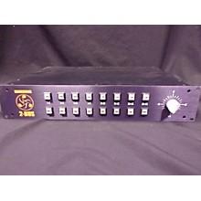 Dangerous Music 2 BUS Mixer