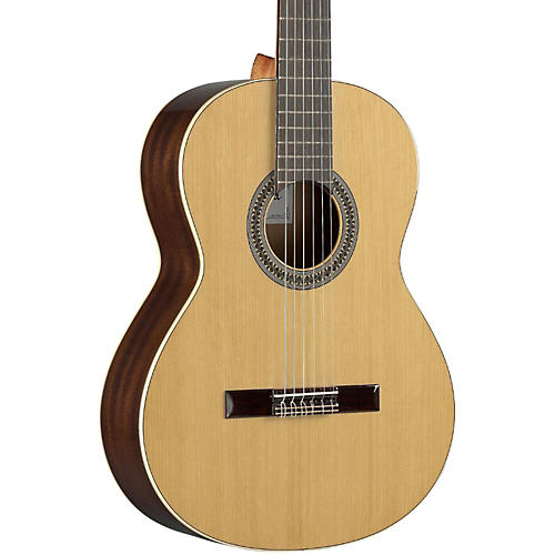 Alhambra 2 C Classical Acoustic Guitar-thumbnail