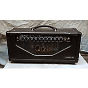 PRS 2 CHANNEL H Tube Guitar Amp Head