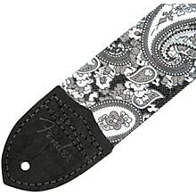 Fender 2' Guitar Strap