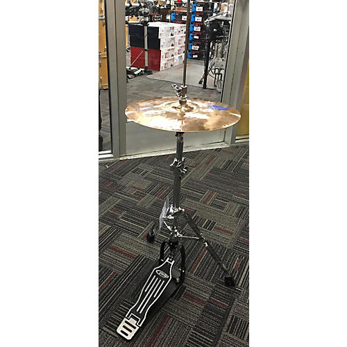 PDP by DW 2-LEG HI HAT STAND Hi Hat Stand