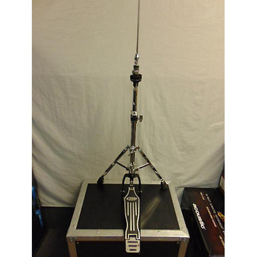 PDP by DW 2 LEGGED Hi Hat Stand