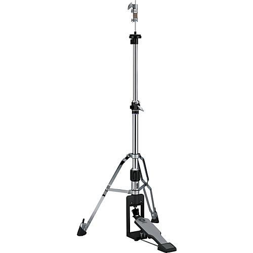 Yamaha 2-Leg Direct Drive Hi-Hat Cymbal Stand