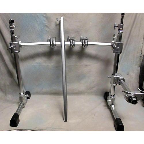Yamaha 2 Leg HexRack Drum Rack