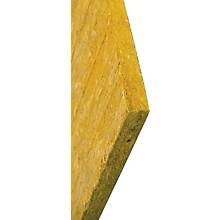 """Auralex 2"""" Mineral Fiber Insulation 2'x4'x2"""" panels (6 pack)"""