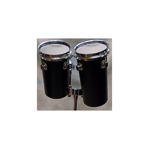Ddrum 2 Piece 2 PIECE DECCABON Drum