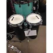 Ddrum 2 Piece D Series Deccabons Drum