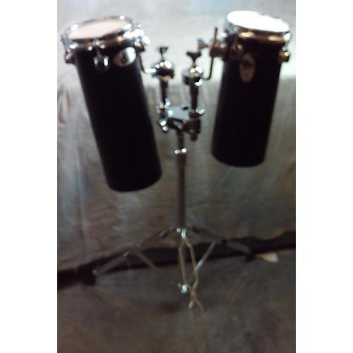 Ddrum 2 Piece DECABON Drum-thumbnail