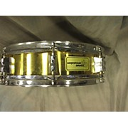 Groove Percussion 2 Piece Snare Drum