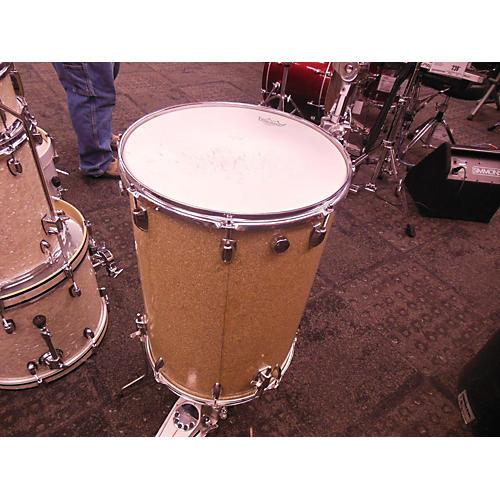 Tama 2 Piece Star Cocktail Kit Drum