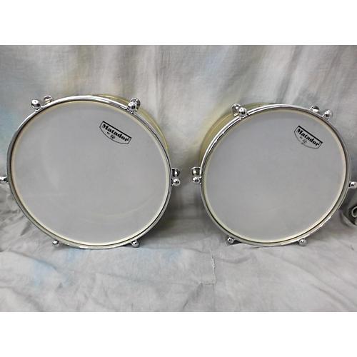 Matador 2 Piece TIMBALE Drum-thumbnail