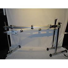 Pearl 2 SIDED RACK Rack Stand