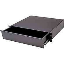 Middle Atlantic 2-Space Rackmount Drawer