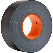 "GT Pro 2"" Tape 55 Yard Roll Black"