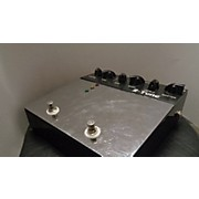 Bad Cat 2-Tone Pedal