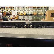 Mesa Boogie 20/20 DYNA-WATT Guitar Power Amp