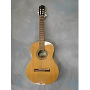 Cordoba 20 Estudio Acoustic Guitar
